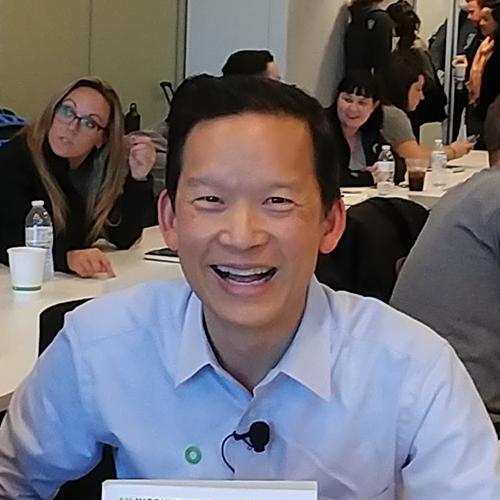 Wei Tai Kwok