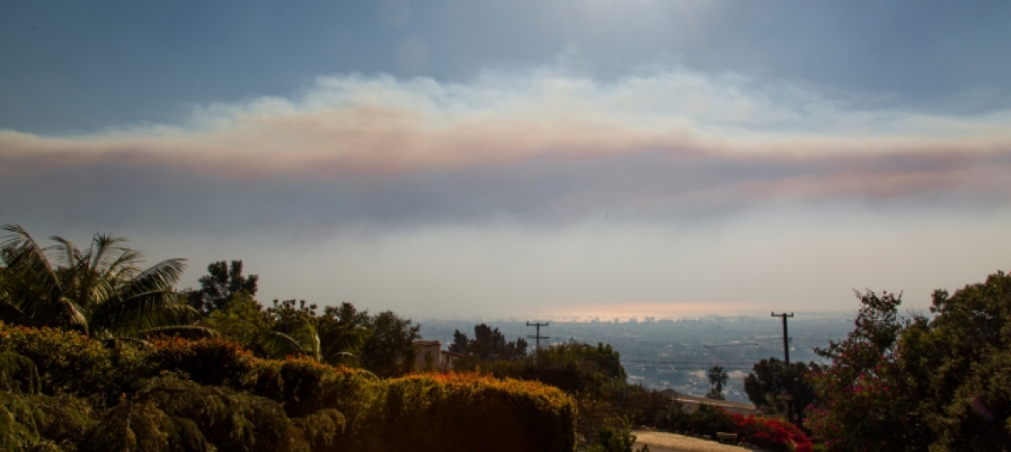 http://assets.climatecentral.org/images/made/12_8_17_Searls_smoke_santabarbara_720_322_s_c1_c_c.jpg